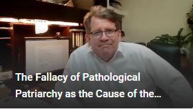 Pathological_Patriarchy_scrn